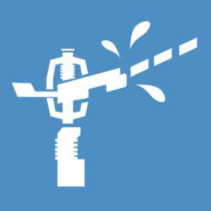 Stampi per settore giardinaggio e irrigazione