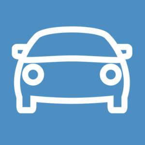 Stampi per settore automotive
